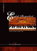 Realsamples English Harpsichord - Edition Beurmann