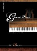 Realsamples Grand Piano (Erard Pianoforte) - Edition Beurmann