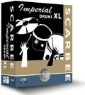 Scarbee Imperial Drums XL