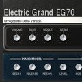 SoundFonts.it Electric Grand EG70