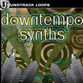 Soundtrack Loops Downtempo Synths