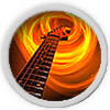 Splurgo Audio Metal Guitar Loops IV