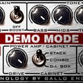 Studio Devil Virtual Guitar Amp demo