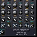 Terry West Combo Pro v0.8