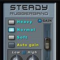 Terry West Steady v0.6