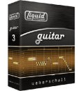 Ueberschall Liquid Guitar