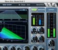 Wave Arts MasterVerb 5