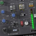 Waves SSL G-Channel