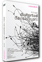 Zero-G Distorted Dancefloors