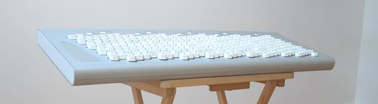 Terpstra Keyboard (image from Cortex Design)