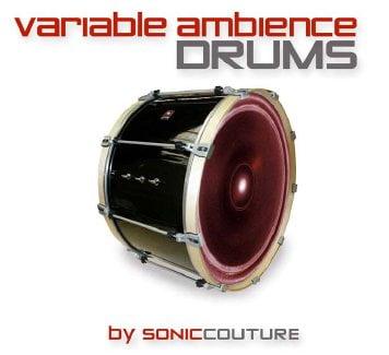 soniccouture va drums