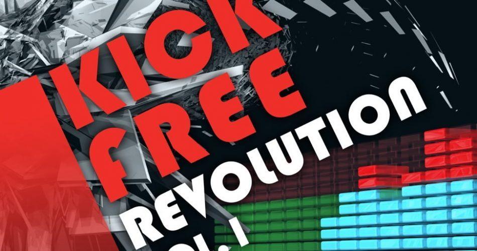 Kick Free Revolution