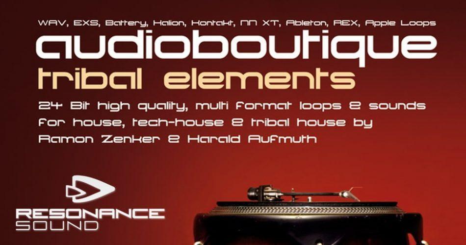 rs audioboutiqe tribal elements 1 1000x512