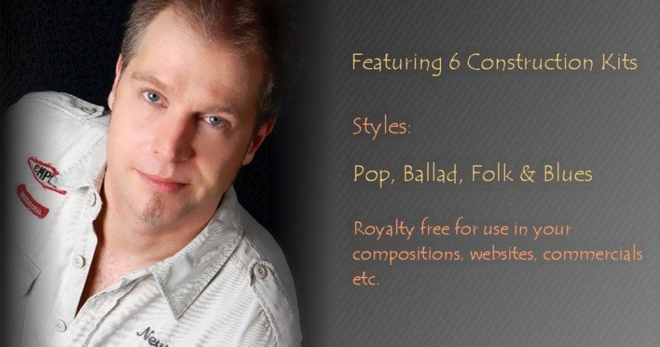 Robs Vocal Samplepack Part2