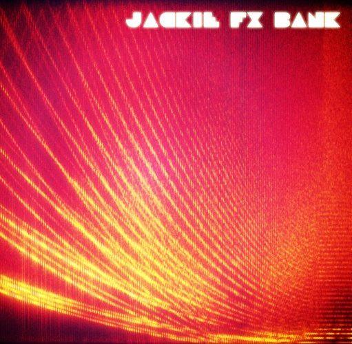 JackieFxBank