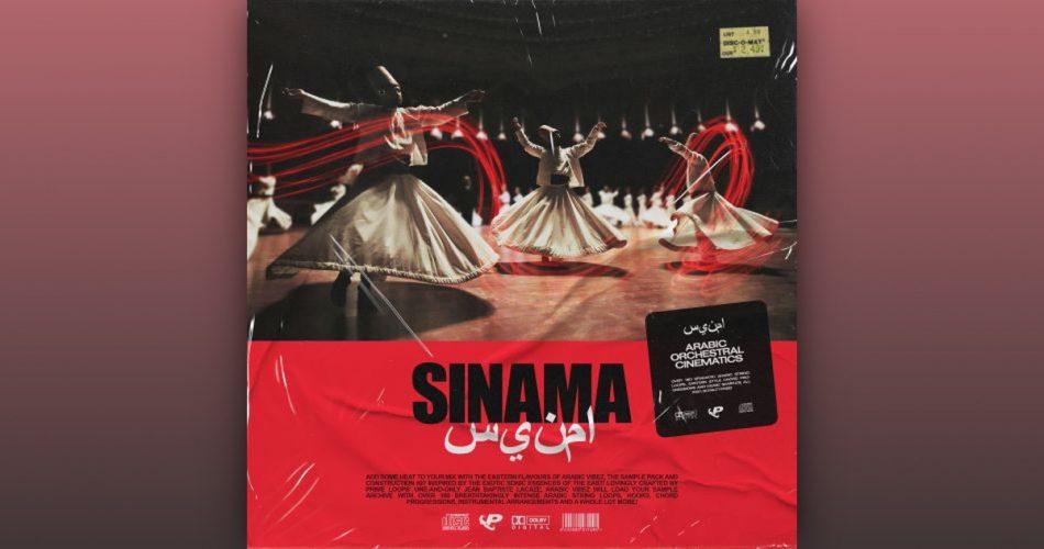 Prime Loops Sinama