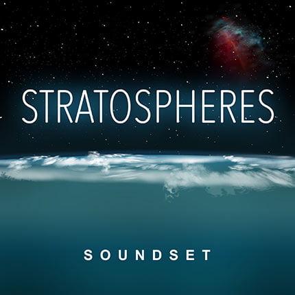 uhe stratospheres cover 430x430