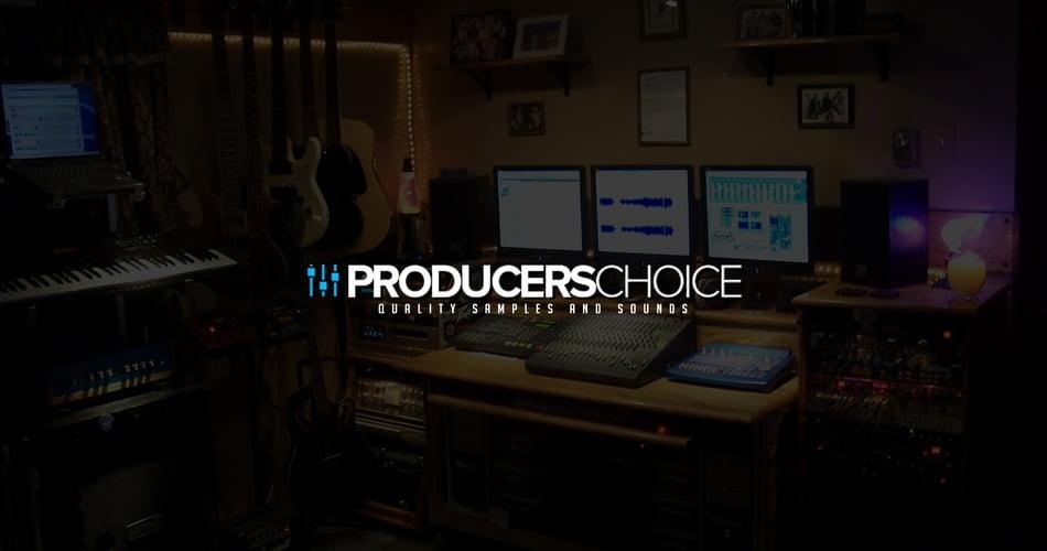 Producers Choice