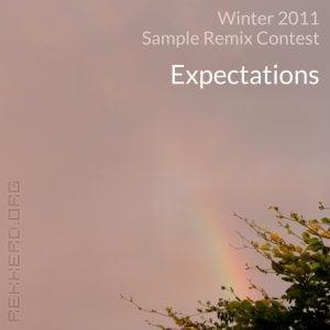 rekkerd expectations