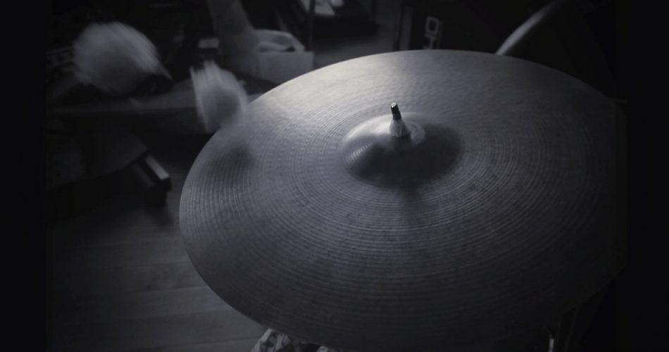 Loops de la Creme Cymbal Essentials