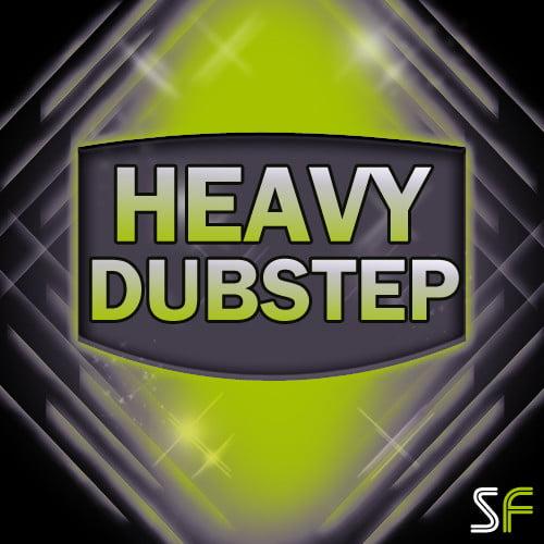 samplefreak heavydubstep