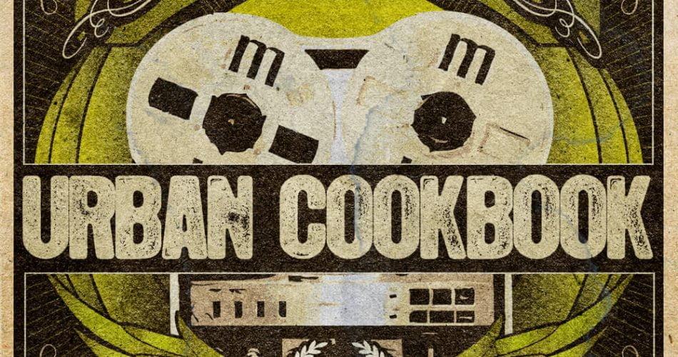 Goldbaby Urban Cookbook