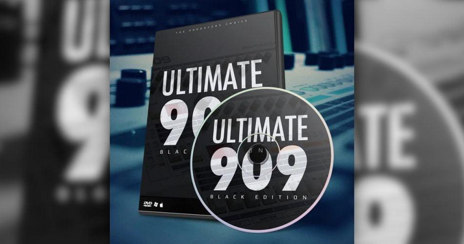 Ultimate 909