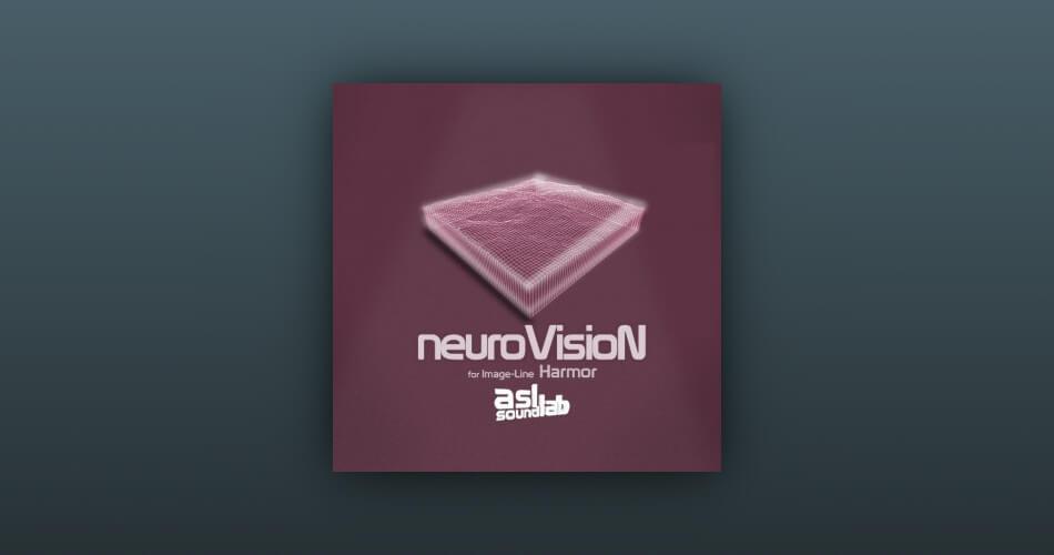 asl neurovision
