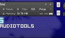 dream audio tools dream keys