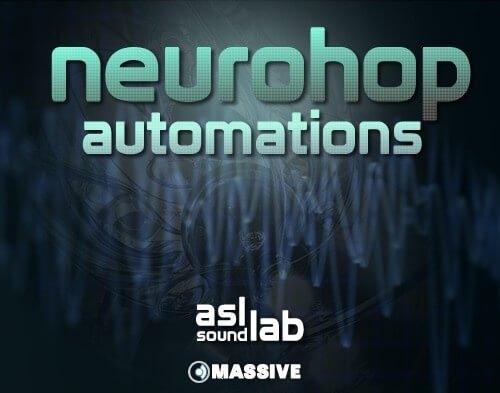aslsoundlab neurohop