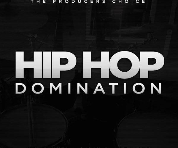 Hip Hop Domination