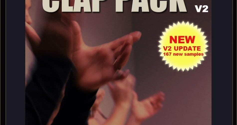 loopsdelacreme clappackv2