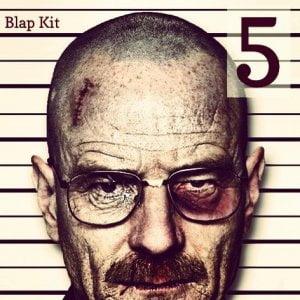 Illmind Blap Kit 5