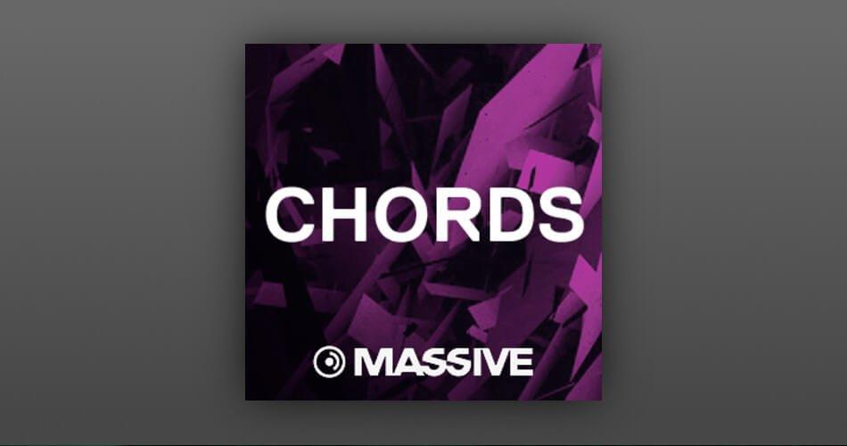 ADSR Chords Massive