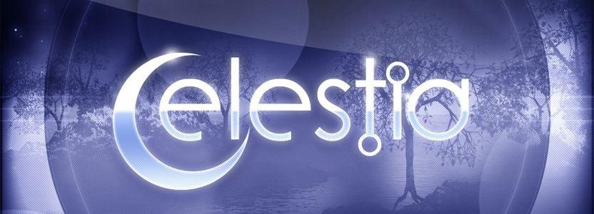 ISW Celestia