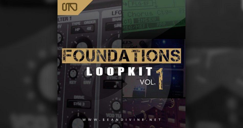 Foundations Loop Kit