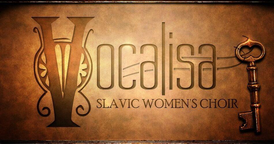 ISW Vocalisa