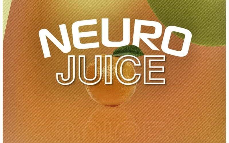 aslsoundlab NeuroJuice