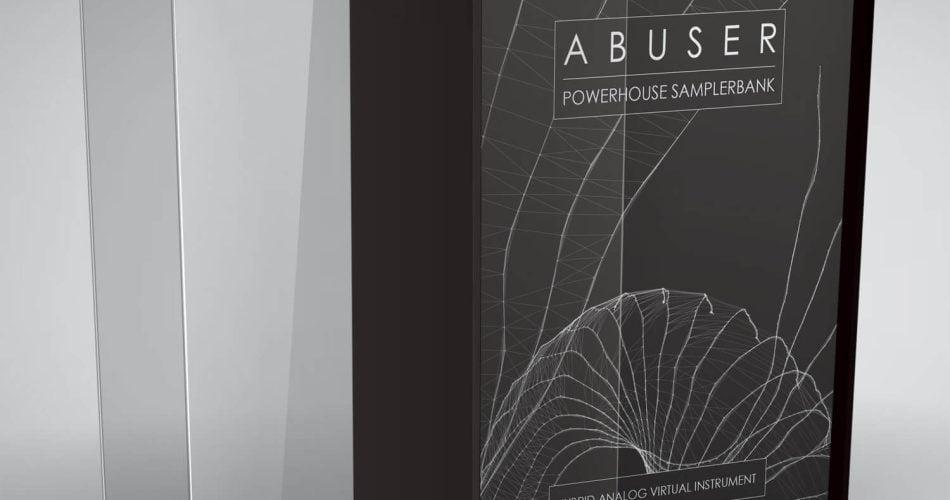 audiomodern abuser