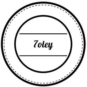 7oley