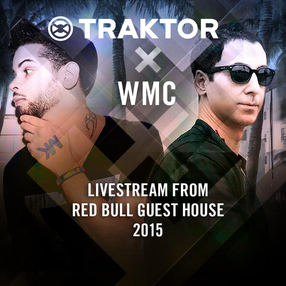 NI_Traktor_X_WMC_Miami_2015