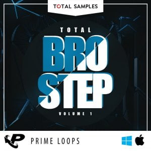 Total_Brostep_Volume_1