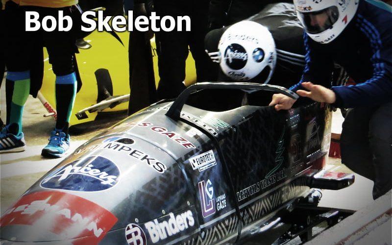 Detunized Bob Skeleton