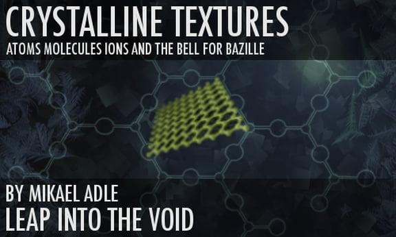 litv_crystallinetextures