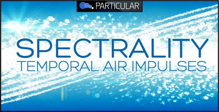 particular Spectrality-Temporal-Air-Impulses-700