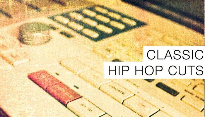 samplephonics_classichiphopcuts_thumb