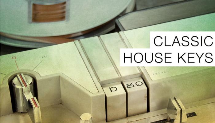 samplephonics_classichousekeys_thumb