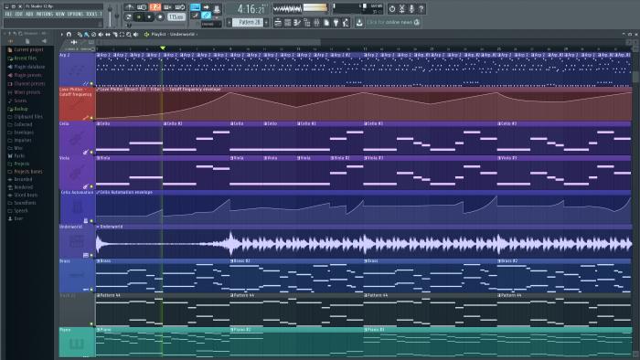FLStudio12_ProducerEdition_2