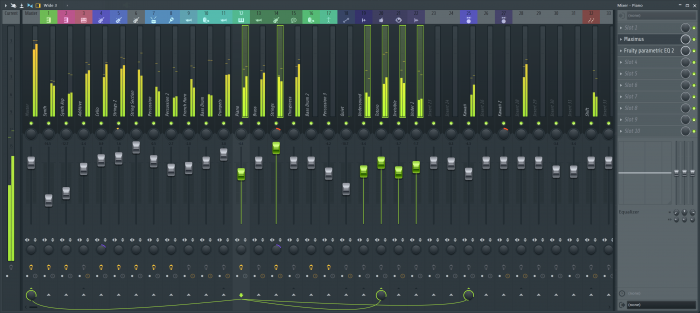 FLStudio12_ProducerEdition_3