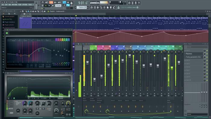 FLStudio12_ProducerEdition_4